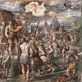 raffaello_e_bottega_visione_della_croce_1517_24_vaticano_stanza_di_costantino_640x298.jpg