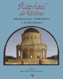 raphael_da_urbino_archeologo_urbanista_e_cartografo.jpg