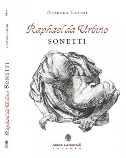 raphael_da_urbino_sonetti_ginevra_latini.jpg