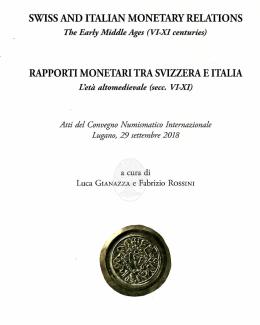 rapporti_monetari_svizzera_italia_2020_atti_2.png