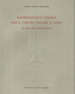 rappresentanti_italiani_della_corona_inglese_a_roma_ai_primi_de.jpg