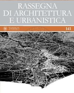 rassegna_di_architettura_e_urbanistica_141_2013_roma_visioni_dalla_coda_della_cometa.jpg