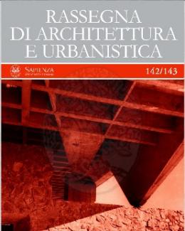 rassegna_di_architettura_e_urbanistica_142_143_2014_la_scuola_di_sao_paulo_in_brasile_concezione_strutturale_e_ideazione_architettonica.jpg