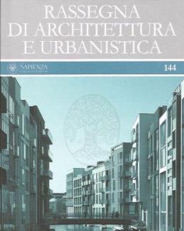 rassegna_di_architettura_e_urbanistica_144_2014_paesaggi_urbani.jpg