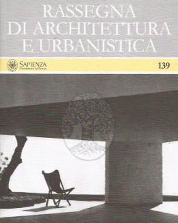 rau_rassegna_di_architettura_e_urbanistica_vol_47_2013_nn_139_140_141.jpg