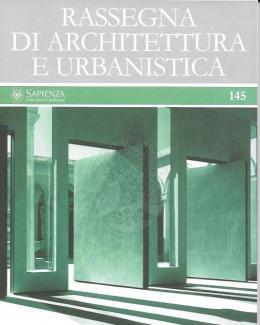 rau_rassegna_di_architettura_e_urbanistica_vol_49_2015_nn.jpg