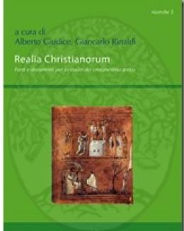 realia_christianorum_fonti_e_documenti_per_lo_studio_del_cristianesimo_antico_alberto_giudice_giancarlo_rinaldi.jpg