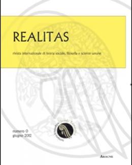 realitas_rivista_0_2012.jpg