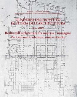 realt_dell_architettura_fra_materia_e_immagine_per_giovanni_carbonara_studi_e_ricerche.jpg
