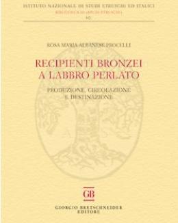 recipienti_bronzei_a_labbro_perlato_produzione_circolazione_e_destinazione_rosa_maria_albanese_procell.jpg