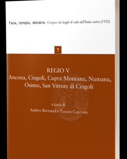 regio_v_ancona_cingoli_cupra_montana_numana_osimo_san_vittore_di_cingoli_a_bertrand_t_capriotti.png