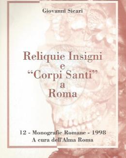 reliquie_insigni_e_corpi_santi.jpg