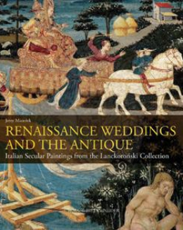 renaissance_wedding_and_the_antique_italian_secular_paintings_from_the_lanckoronski_collection_miziolek_jerzy.jpg