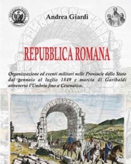 repubblica_romana_andrea_giardi.jpg