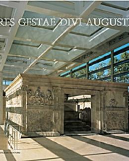 res_gestae_divi_augusti_orietta_rossini_a_cura_di.jpg