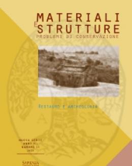 restauro_e_archeologia_materiali_e_strutture_nuova_serie_vii_numero_13_2018.jpg