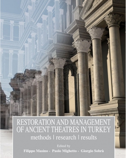 restoration_and_management_of_ancient_theaters_in_turkey.jpg
