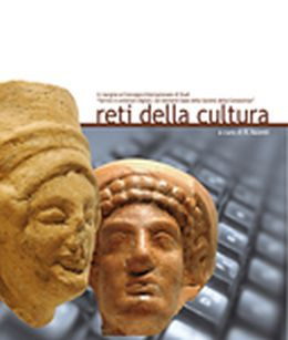 retidellacultura.jpg