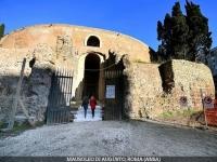 riapre_il_mausoleo_di_augusto_tg_1jpg.jpg