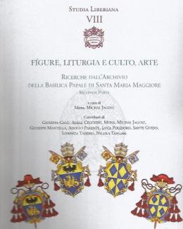 ricerche_dallarchivio_della_basilica_papale_di_santa_maria_mag.jpg