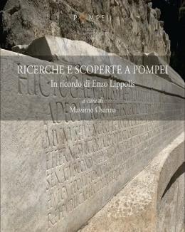 ricerche_e_scoperte_a_pompei_in_ricordo_di_enzo_lippolis_a_cura_di_massimo_osanna.jpg