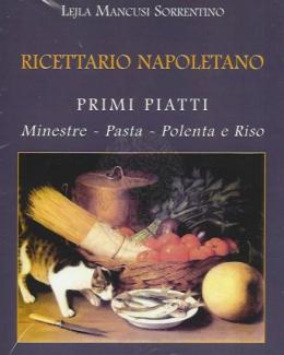 ricettario_napoletano_lejla_mancusi_sorrentino.jpg