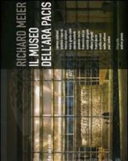 richard_meier_il_museo_dellara_pacis.jpg