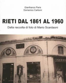 rieti_dal_1861_al_1960.jpg
