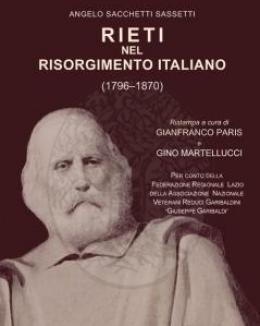 rieti_nel_risorgimento_italiano_1796_1870_angelo_sacchetti_sassetti.jpg