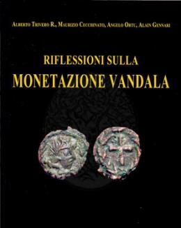 riflessioni_sulla_monetazione_vandala_a_trivero_m_cecchinato_a_ortu_a_gennari.jpg