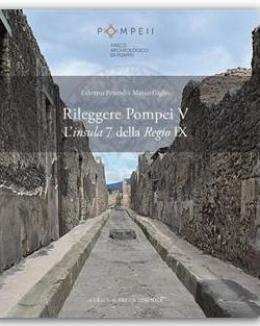 rileggere_pompei_v_linsula_7_della_regio_ix_studi_e_ricerche_del_parco_archeologico_di_pompei_35.jpg