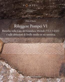 rileggere_pompei_vi_la_casa_del_granduca_michele.jpg