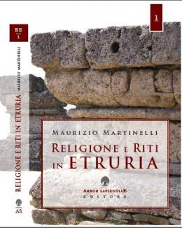 riti_e_religione_in_etruria_maurizio_martinelli_2017.jpg