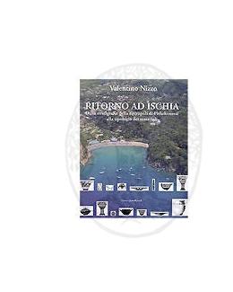 ritorno_ad_ischia_dalla_stratigrafia_della_necropoli_di_pithekoussai_alla_tipologia_dei_materiali__valentino_nizzo.jpg