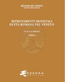 ritrovamenti_monetali_di_et_romana_nel_veneto_provincia_di_verona_verona_antonella_arzone.jpg