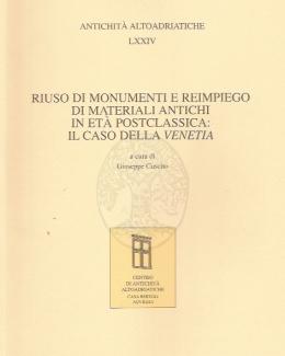 riuso_dei_monumenti_venetia.jpg