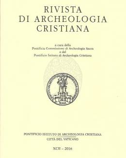 rivista_di_archeologia_cristiana_vol_92_xcii_2016.jpg