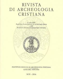 rivista_di_archeologia_cristiana_vol_93_217.jpg