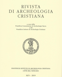 rivista_di_archeologia_cristiana_vol_95_2019.jpg