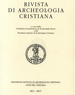 rivista_di_archeologia_cristiana_xci_2015.jpg