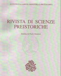 rivista_di_scienze_preistoriche_fondata_da_paolo_graziosi_vol.jpg