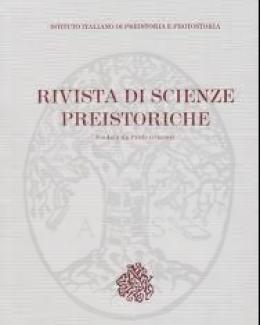 rivista_di_scienze_preistoriche_fondata_da_paolo_graziosi_vol_lxvi_66_2016.png