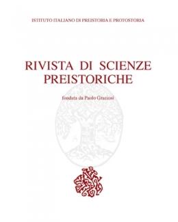 rivista_di_scienze_preistoriche_lix_69_2019.jpg