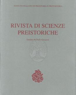 rivista_di_scienze_preistoriche_vol64_2014.jpg