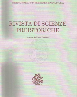 rivista_di_scienze_preistoriche_vol_lx_60_2010.jpg