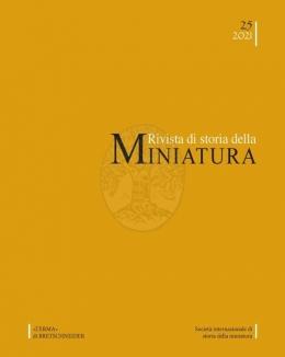 rivista_di_storia_della_miniatura_25_2020.jpg