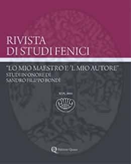 rivista_di_studi_fenici_xliv_2016_lo_mio_maestro_e_l_mio_autore_studi_in_onore_di_sandro_filippo_bond.jpg