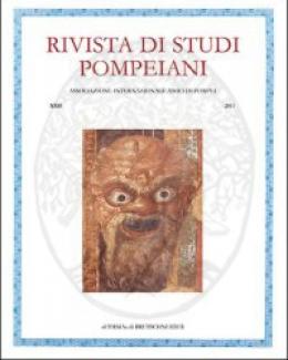 rivista_di_studi_pompeiani_22_2011_2013.jpg