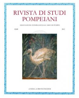 rivista_di_studi_pompeiani_23_2012.jpg
