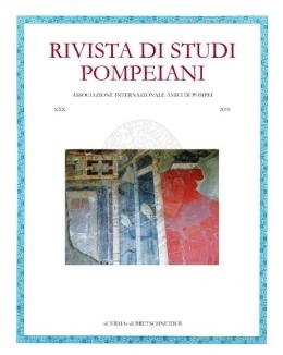 rivista_di_studi_pompeiani_30_2019.jpg